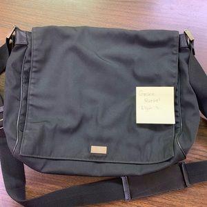 Gucci Messenger/Shoulder Bag